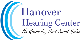 Hanover Hearing Center